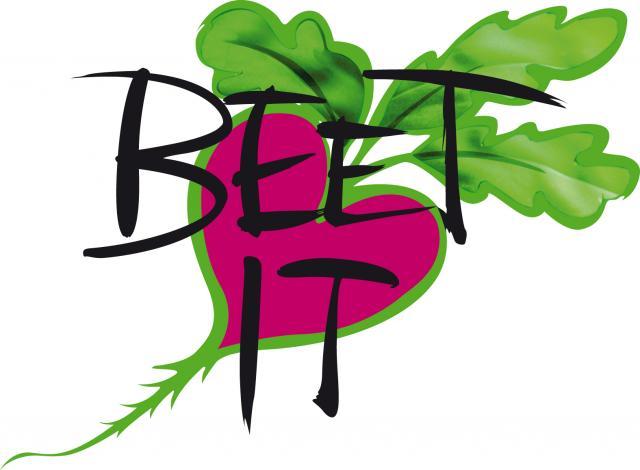 BEET-IT