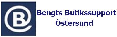 Bengts Butikssupport
