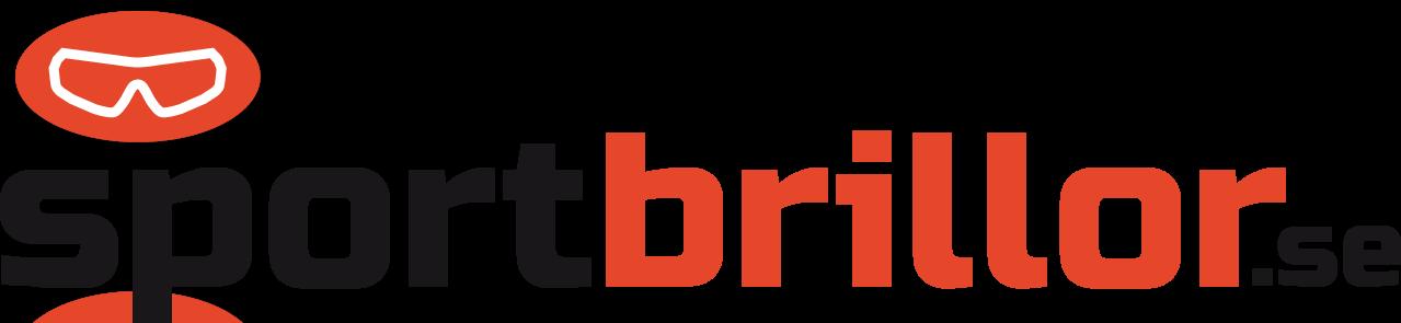 Sportbrillor logo CMYK