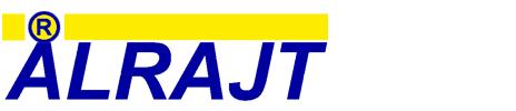 alrajt-logo-big-3