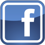 fb-logo-200
