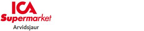 ica-arvidsjaur-logo-big-3