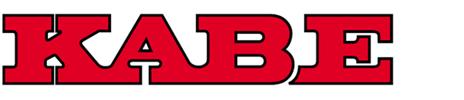 kabe-big-3