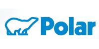 polar-small