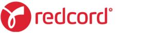 redcord-logo-big-3