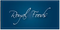 royalfoods-small