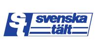 svenskatalt-small