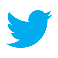 twitter-logo-200