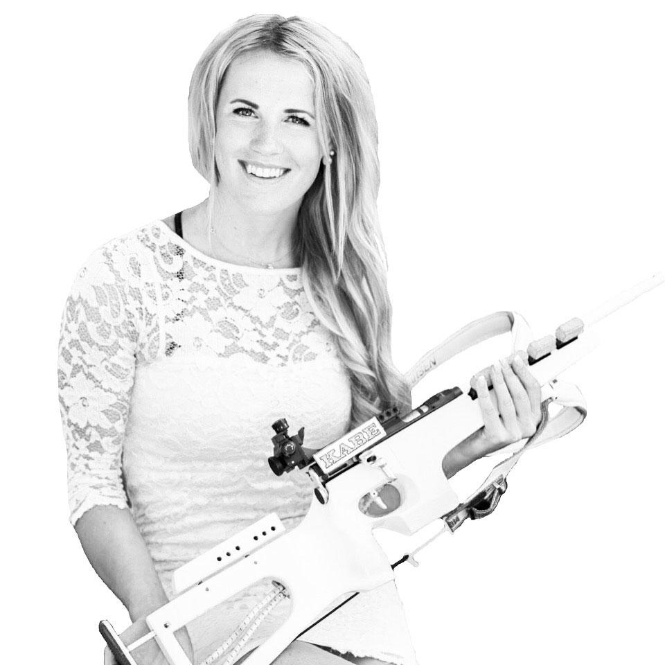 Ingela Andersson