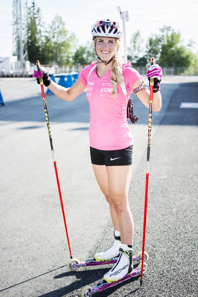 Ingela Andersson6
